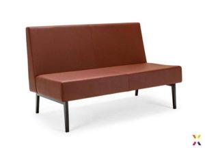 mobili-ufficio-arredo-per-divano-punto-05