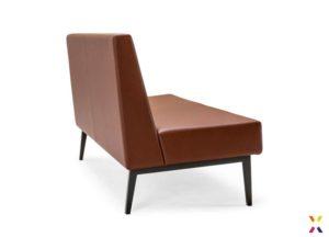 mobili-ufficio-arredo-per-divano-punto-07
