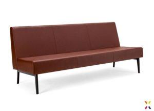 mobili-ufficio-arredo-per-divano-punto-09