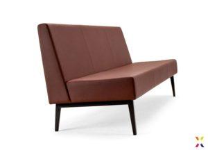 mobili-ufficio-arredo-per-divano-punto-10