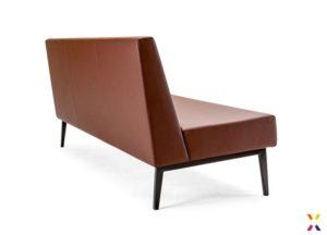 mobili-ufficio-arredo-per-divano-punto-11