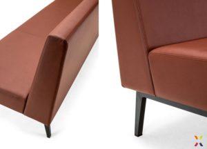 mobili-ufficio-arredo-per-divano-punto-12