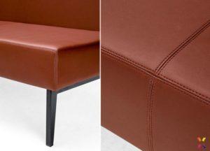 mobili-ufficio-arredo-per-divano-punto-13