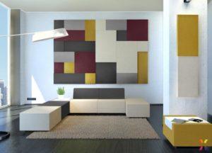 mobili-ufficio-arredo-per-divano-relax-02