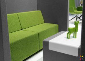 mobili-ufficio-arredo-per-divano-relax-05