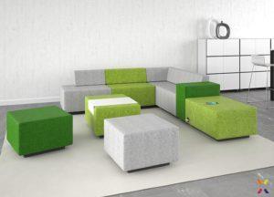 mobili-ufficio-arredo-per-divano-relax-06