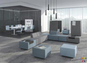 mobili-ufficio-arredo-per-divano-relax-07
