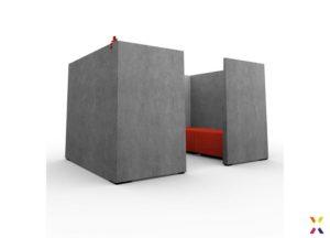 mobili-ufficio-arredo-per-divano-silenzioso-04