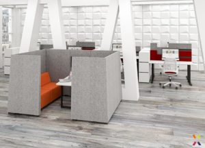 mobili-ufficio-arredo-per-divano-silenzioso-05
