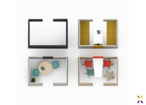 mobili-ufficio-arredo-per-divano-silenzioso-06