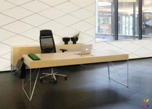 mobili-ufficio-arredo-per-scrivania-direzionale-space-executive-01
