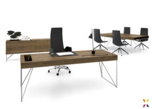 mobili-ufficio-arredo-per-scrivania-direzionale-space-executive-02