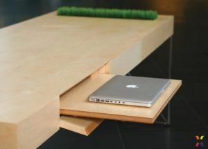mobili-ufficio-arredo-per-scrivania-direzionale-space-executive-03