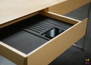 mobili-ufficio-arredo-per-scrivania-direzionale-space-executive-06