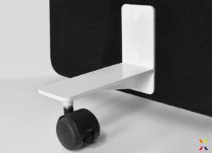 soluzioni-acustiche-arredo-per-schermo-acustico-libero-14