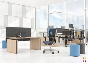 arredo-ufficio-scrivania-operativa-arredo-per-action-05