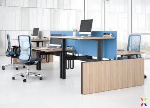 arredo-ufficio-scrivania-operativa-arredo-per-action-06