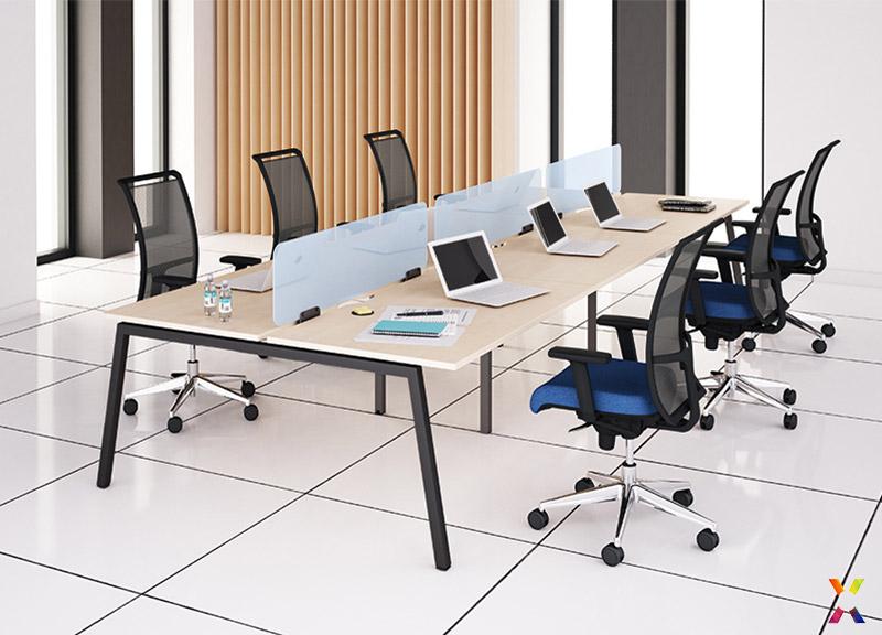 arredo-ufficio-scrivania-operativa-arredo-per-normal-a-01