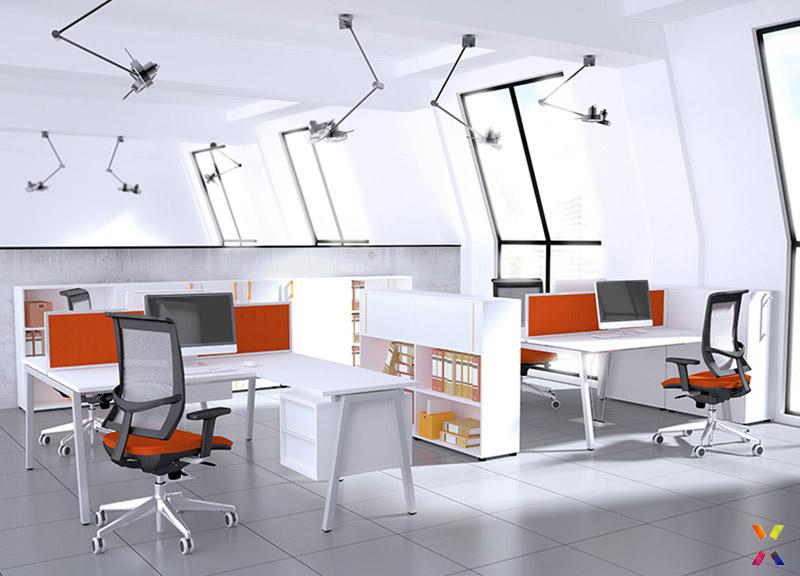 arredo-ufficio-scrivania-operativa-arredo-per-normal-a-04