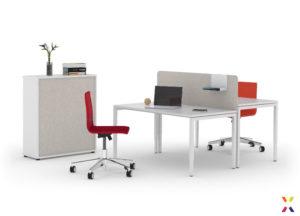 arredo-ufficio-scrivania-operativa-arredo-per-normal-h-01