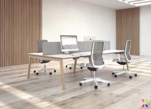 arredo-ufficio-scrivania-operativa-arredo-per-normal-legno-01