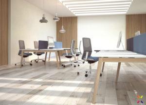 arredo-ufficio-scrivania-operativa-arredo-per-normal-legno-02