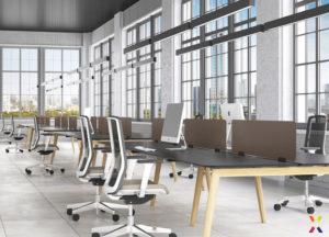 arredo-ufficio-scrivania-operativa-arredo-per-normal-legno-04