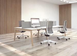 arredo-ufficio-scrivania-operativa-arredo-per-normal-legno