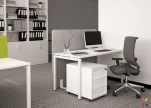 arredo-ufficio-scrivania-operativa-arredo-per-normal-u-01