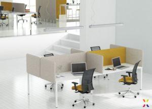 arredo-ufficio-scrivania-operativa-arredo-per-normal-u-03