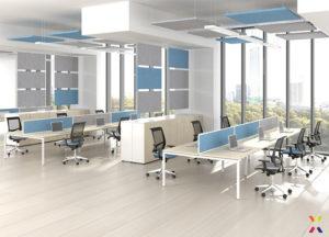 arredo-ufficio-scrivania-operativa-arredo-per-normal-u-04
