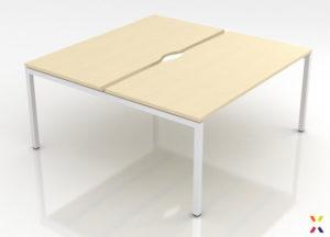 arredo-ufficio-scrivania-operativa-arredo-per-normal-u-slide-02