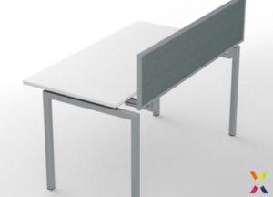 arredo-ufficio-scrivania-operativa-arredo-per-normal-u-slide-06