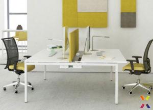 arredo-ufficio-scrivania-operativa-arredo-per-normal-u-slide-07