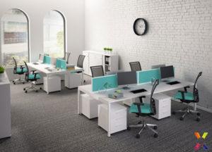 arredo-ufficio-scrivania-operativa-arredo-per-normal-u-slide-08