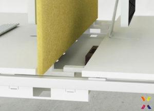 arredo-ufficio-scrivania-operativa-arredo-per-normal-u-slide-09