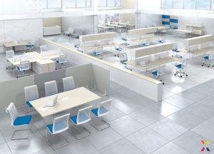 arredo-ufficio-scrivania-operativa-arredo-per-space-02