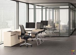 arredo-ufficio-scrivania-operativa-arredo-per-space-03