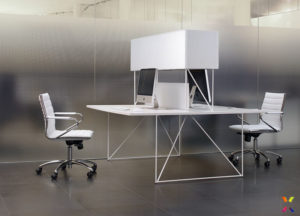 arredo-ufficio-scrivania-operativa-arredo-per-space-04