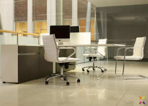 arredo-ufficio-scrivania-operativa-arredo-per-space-05