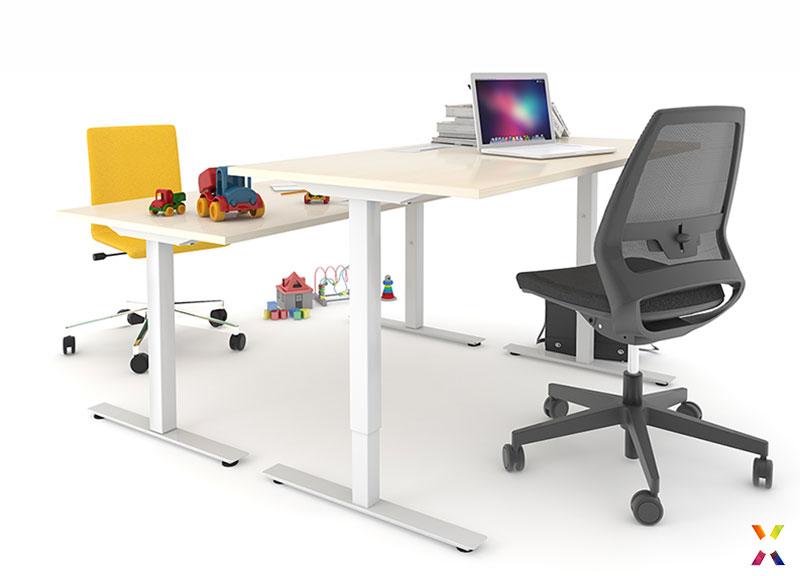 arredo-ufficio-scrivania-operativa-arredo-per-uno-h-01