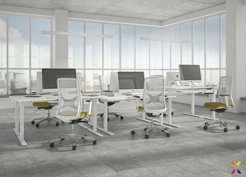 arredo-ufficio-scrivania-operativa-arredo-per-uno-h-02