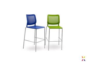mobili-ufficio-arredo-per-seduta-alta-attesa-a-05
