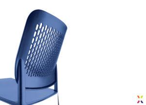 mobili-ufficio-arredo-per-seduta-alta-attesa-a-07