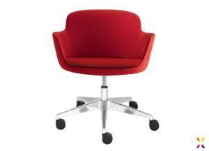 mobili-ufficio-arredo-per-seduta-comfort-dono-02