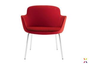 mobili-ufficio-arredo-per-seduta-comfort-dono-03