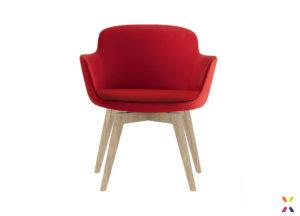 mobili-ufficio-arredo-per-seduta-comfort-dono-04
