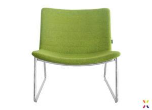 mobili-ufficio-arredo-per-seduta-comfort-gaves-04