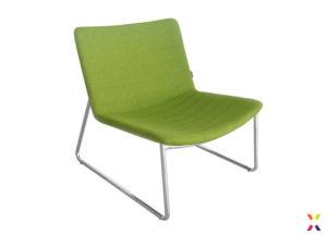 mobili-ufficio-arredo-per-seduta-comfort-gaves-05