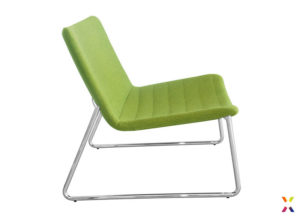 mobili-ufficio-arredo-per-seduta-comfort-gaves-06